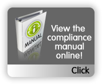 Online Manual for Compliance Officers